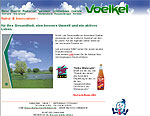Website Firma Voelkel